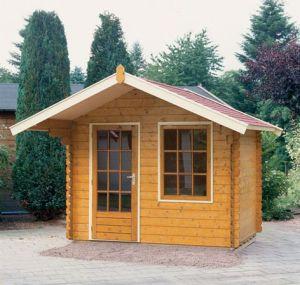 barcelona cabin